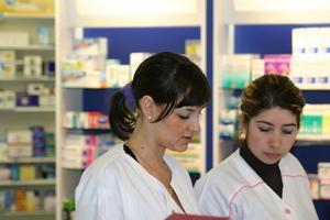 Comment faire pour démarrer une entreprise de pharmacie