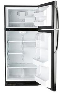 Comment nettoyer un cong lateur malodorant - Comment nettoyer un congelateur ...