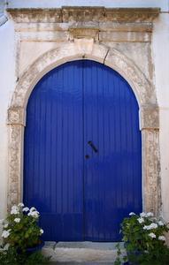 Idées de décoration de Style grec