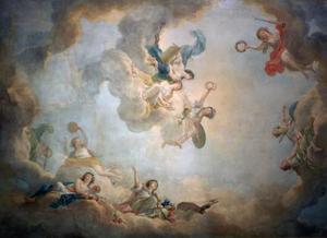 Comment dessiner les anges étape par étape