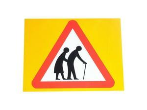 Pratiques de santé & sécurité au travail pour les soins aux personnes âgées