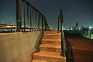 Règlements pour les rampes d'escalier extérieur pour les maisons