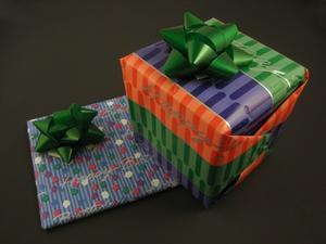 Cadeaux spéciaux pour les jeunes de 18 ans