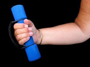 Problèmes de santé qui peuvent être fixés avec la diète et l'exercice