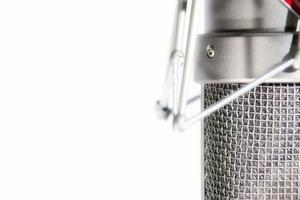 Comment faire de la publicité sur Radio réel au Royaume-Uni.