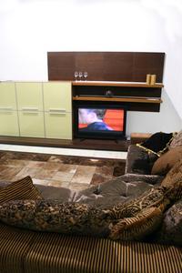 comment mesurer un canap d 39 angle. Black Bedroom Furniture Sets. Home Design Ideas
