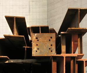 comment calculer le poids net. Black Bedroom Furniture Sets. Home Design Ideas