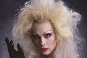 Comment faire des années 80 maquillages et coiffures