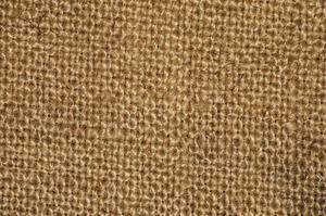 Comment nettoyer les tapis en sisal