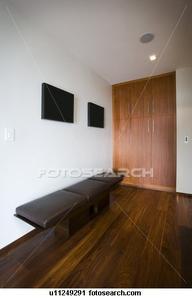comment vernir les planchers en bois. Black Bedroom Furniture Sets. Home Design Ideas