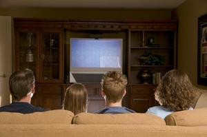 Quelle est la différence entre Bose Cinemate série 2 & GS 2 ?