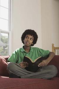 Dévotions de Bible pour les enseignants