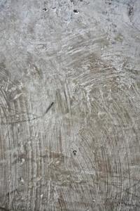 Comment fixer une plaque de Base à un plancher de béton