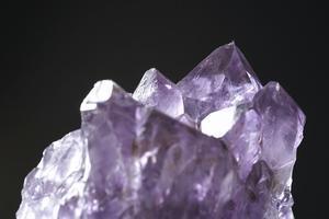 À quoi servent les cristaux de Menthol ?