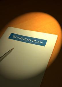 Comment faire pour démarrer une petite entreprise