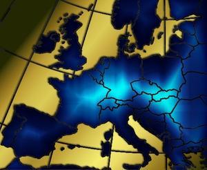 Albums de Six lieux à voir en Europe