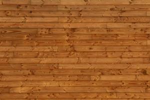 Comment faire une planche de bois perlée