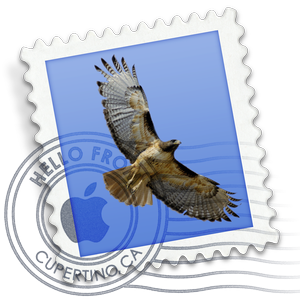 Comment bloquer un expéditeur de Mail pour Mac