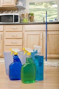 Comment simplifier les tâches ménagères