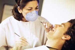 Traitements dentaires gratuits pour les chômeurs