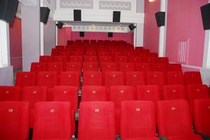 Comment faire pour démarrer un petit cinéma