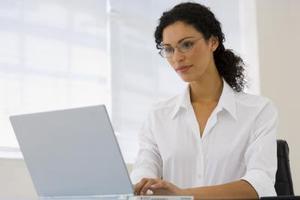 Comment écrire une bonne déclaration personnelle pour un emploi dans l'administration