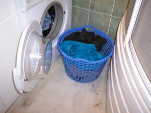 Faits amusants sur les machines à laver