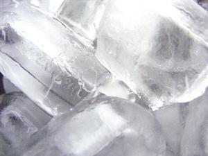Comment faire un climatiseur d'une mousse de styrol refroidisseur