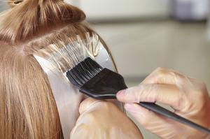Comment réparer les erreurs de couleur cheveux cuivrée