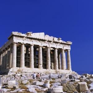 Quels sont certains des jeux que les Grecs utilisaient pour jouer ?