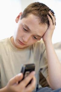 Les effets de textos sur le vocabulaire des élèves