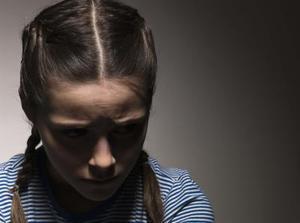 Comment aider les adolescents déprimés