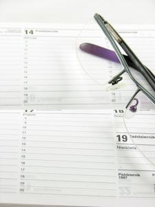Comment écrire correctement la Date