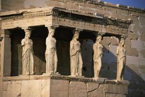 Art vs Art grec égyptien