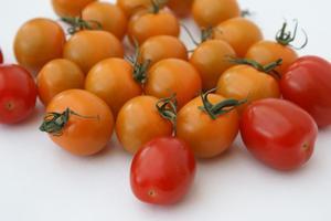Comment congeler les tomates fraîches & Sauce tomate