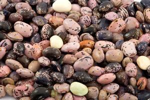 Comment réhydrater les haricots secs