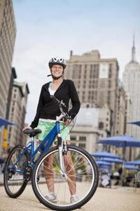 Poids idéal de cyclisme & corps taux de graisse corporelle
