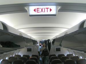 Comment faire pour démarrer une compagnie aérienne