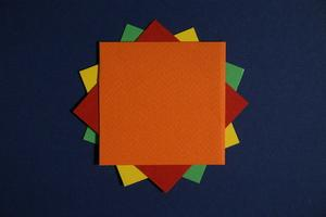 Comment faire des objets en papier cool