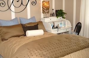 comment faire une couette fait maison. Black Bedroom Furniture Sets. Home Design Ideas