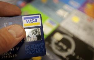 Comment faire pour augmenter la limite de crédit sur une carte de crédit Capital One