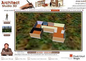 comment concevoir votre maison de r ve en ligne