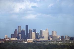 Comment fêter mon 30ème anniversaire à Houston