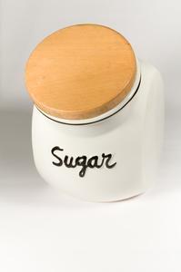 Comment faire un ruban de sucre tiré