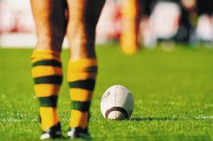 Comment obtenir une équipe de rugby parrainée