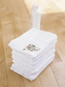 Comment faire une couche culotte - Comment faire une fausse couche volontairement ...