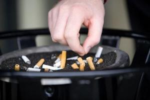 Comment utiliser un déshumidificateur pour se débarrasser de la fumée de cigarette