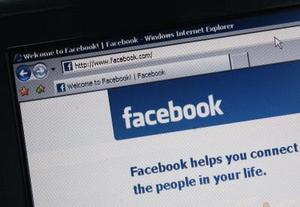 Comment faire pour bloquer un ami-Non de voir un profil sur Facebook