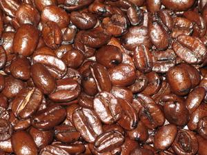 Comment faire pour modifier les paramètres sur un moulin à café Faema