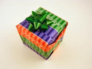Même jour livraison des cadeaux d'anniversaire pour enfants